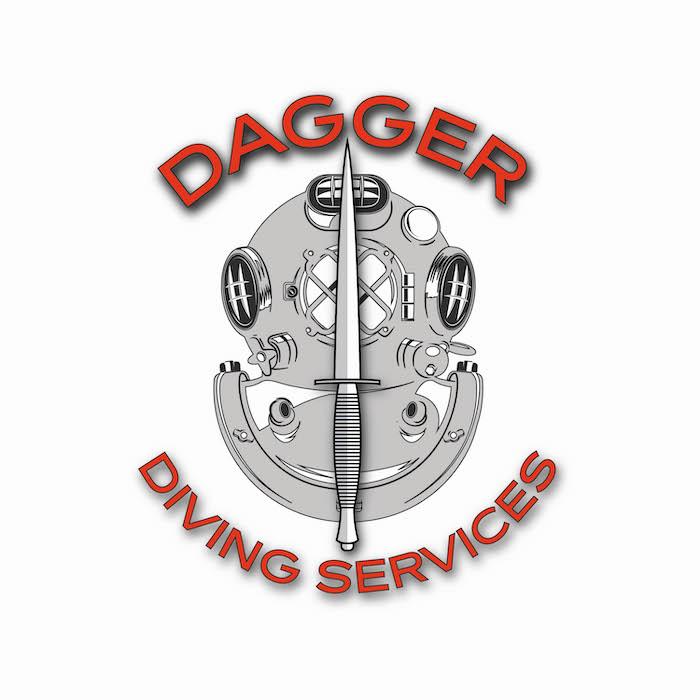 Triton Grey Marine & Diving